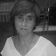 Photo of María Caballero Cobos