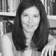 Photo of María Teresa Rodríguez de Castro