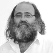 Photo of Javier Murillo