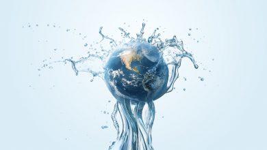 Photo of Liderando el cambio más allá de la sostenibilidad