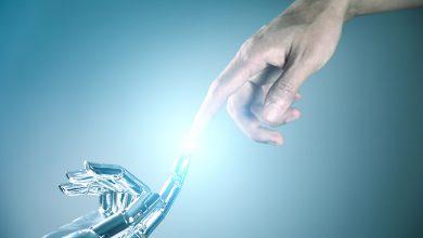 Photo of Singularidades y pluralidades del ser en tiempos robotizados