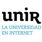 Photo of UNIR