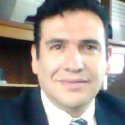 Photo of Ernesto Rivera Gonzalez