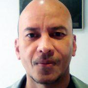 Photo of Jorge Luis Rodríguez Laguna