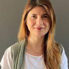 Photo of Èlia López-Cassà