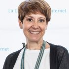 Photo of Mónica Gutiérrez Ortega