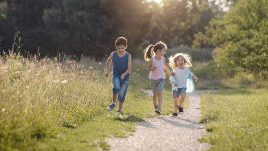 Photo of Educación en primera infancia, clave del desarrollo territorial
