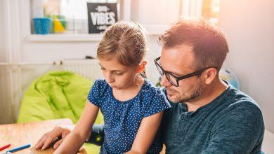 Photo of Niños y tecnología: como establecer límites desde el amor