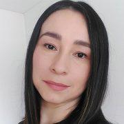 Photo of Ana Milena Rincón