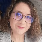 Photo of Carolina R. Buitrago