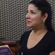 Photo of Hilda Lorena Díaz López