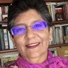 Photo of Luz Elena Pastrana