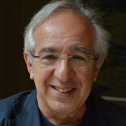 Photo of Alejandro Piscitelli
