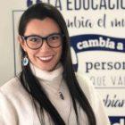 Photo of Camila Méndez Gacha