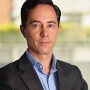 Photo of Alfonso Castro