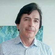 Photo of Orlando Hernández