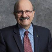 Photo of Luis Carlos Villamil Jiménez