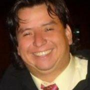 Photo of Roberto Carlos Barragán