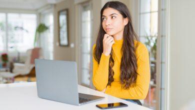Los jóvenes como gestores de sus emociones