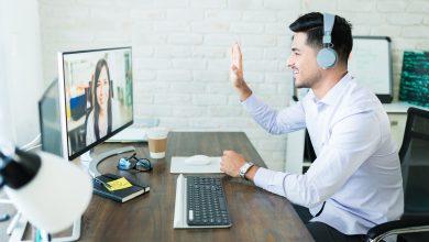 Tres llaves maestras para una comunicación virtual efectiva