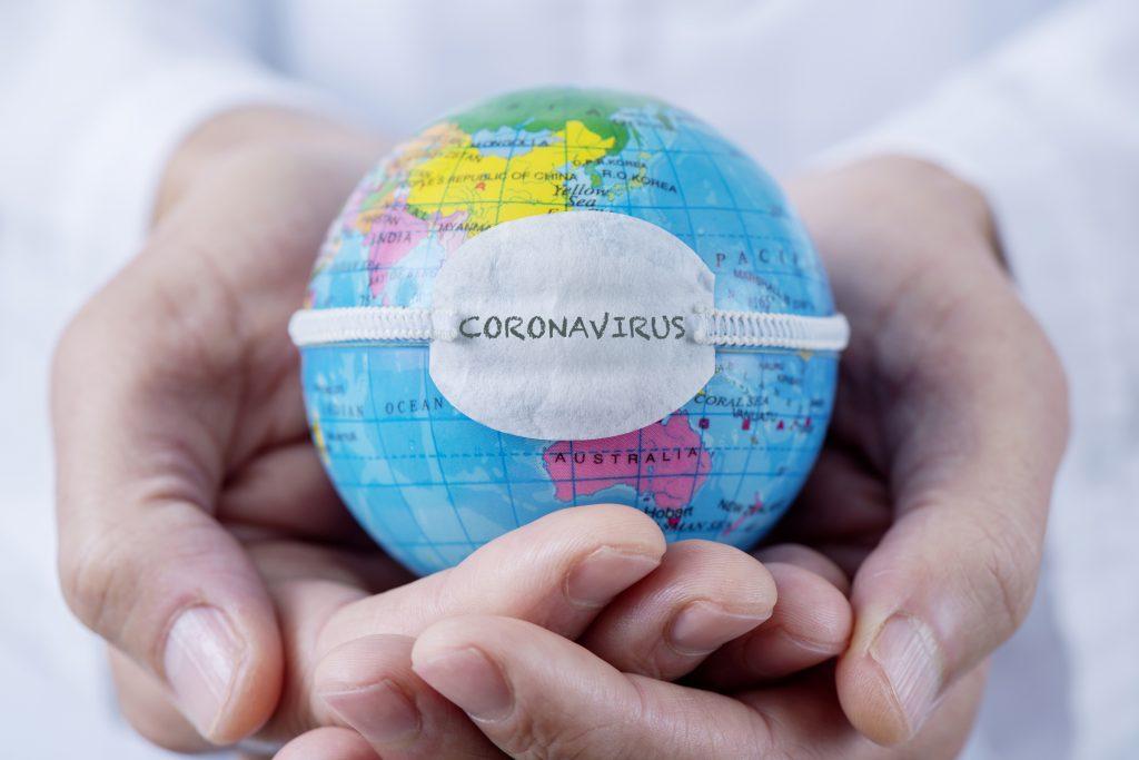 Los nuevos roles y retos como directivo en tiempos de cambio
