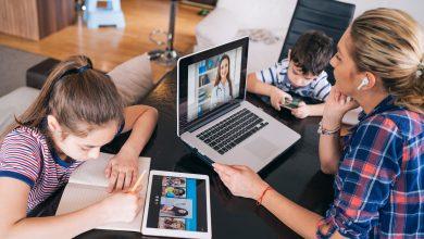 Padres ¿Los nuevos expertos en IT?