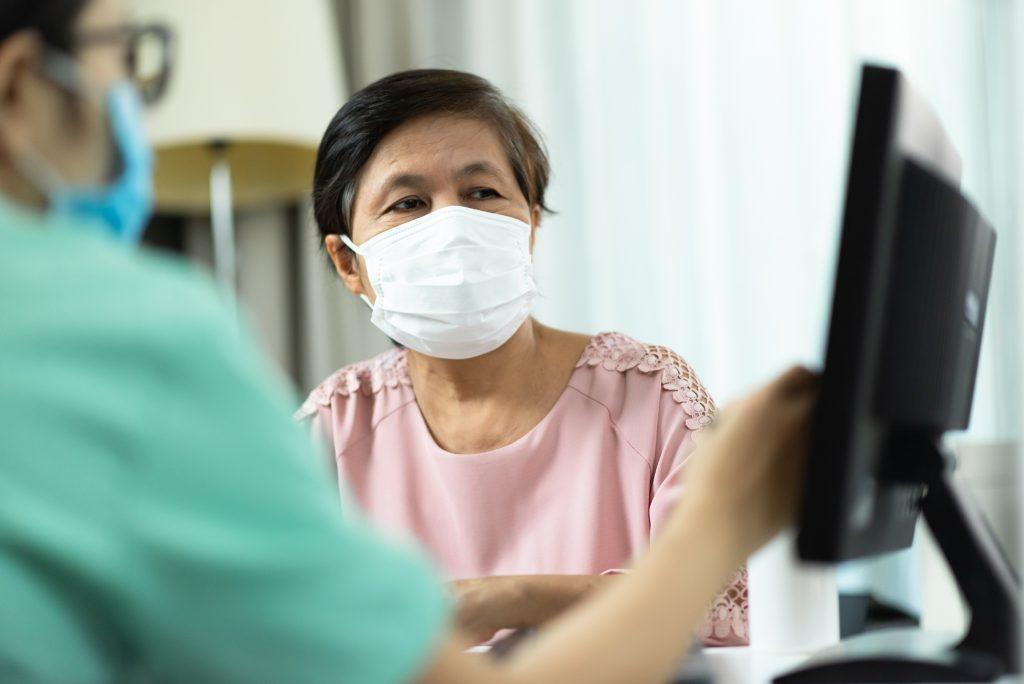 Nuevos roles docentes en tiempos de pandemia