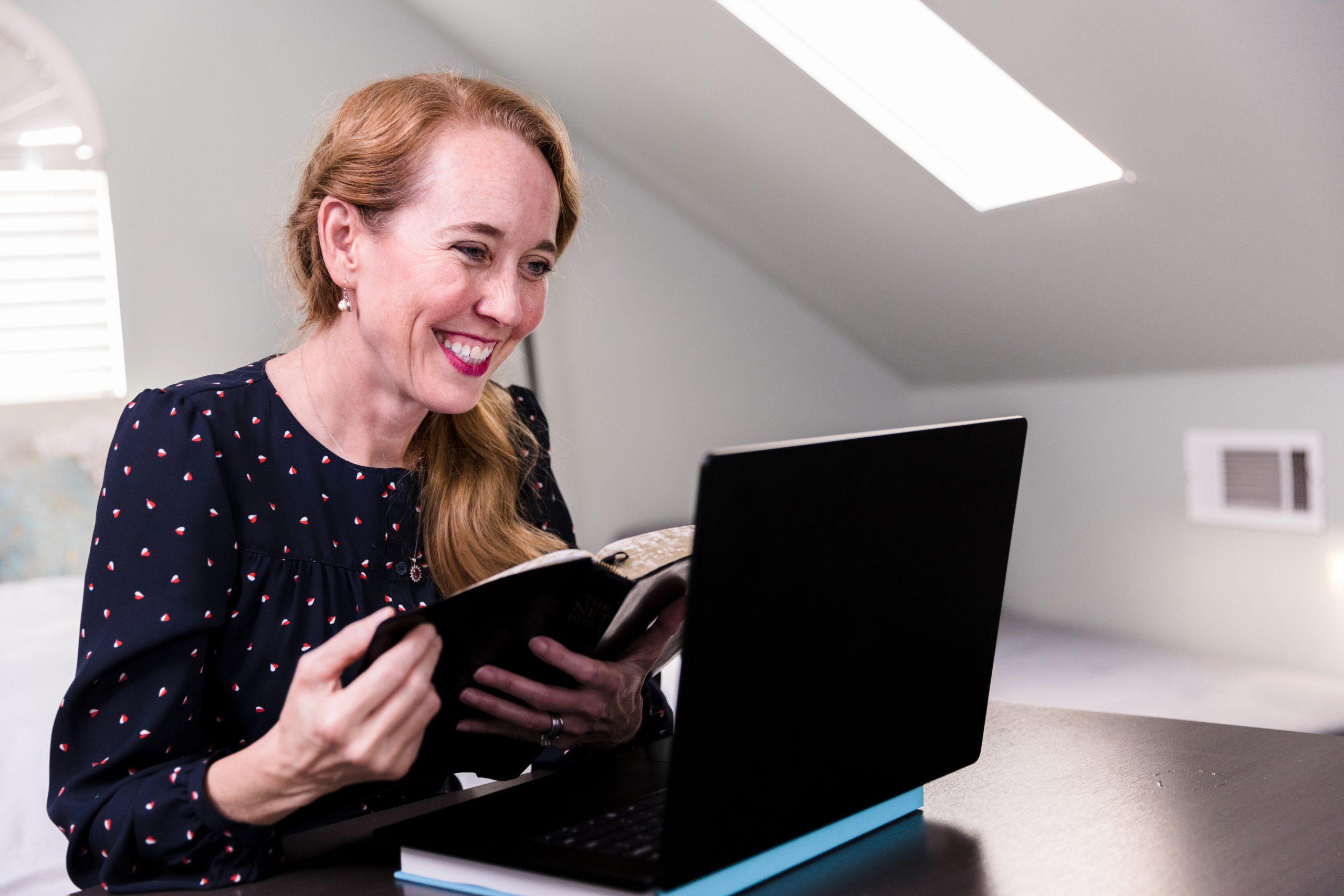 El docente como promotor de lectura y escritura en casa