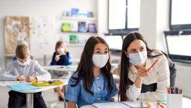 Liderar de manera compartida, el nuevo rol del directivo docente