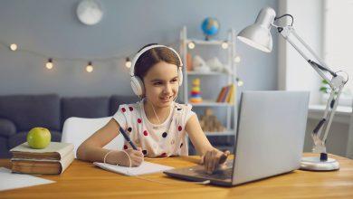 Voces de directivos, docentes, estudiantes y padres de familia para referirse a sus nuevos roles en el contexto de la educación remota
