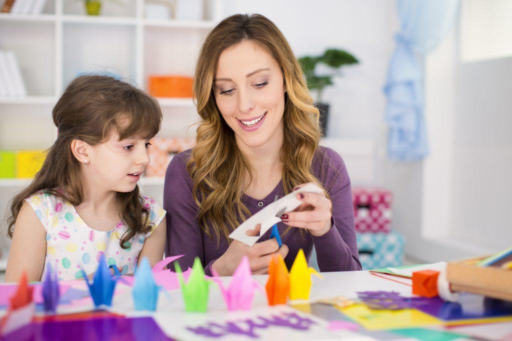 Los padres como orientadores de sus hijos en el buen uso de la tecnología