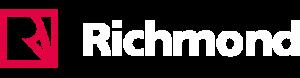 richmond-rm